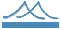 Logo Zelte Bloemen